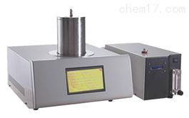 上海STA-200同步熱分析儀