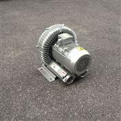 850W高压鼓风机 0.85KW高压风机价格