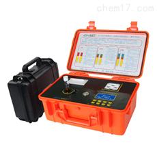 便攜式水質分析儀