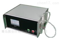 JC-CG-1型JC-CG-1冷原子吸收测汞仪