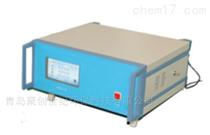 JC-CG-2JC-CG-2冷原子测汞仪
