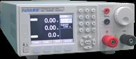 费思程控直流电源FTP3009-600-5 600V/5A