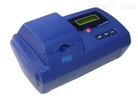 HX-JC1甲醇检测仪 发酵酒甲醇,乙醇浓度测定