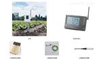 美国6345无线土壤水势温度叶面湿度监测仪