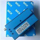 德国SICK光电传感器WL12L-2B530
