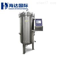 HD-E710-4防浸水试验箱IPX7/8