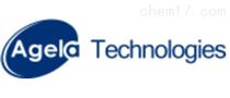 Agela Technologies代理