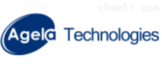Agela Technologies全国代理