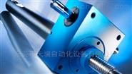 PFAFF-SILBERBLAU螺旋升降机中国总经销
