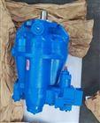 PVH074R01AA10B2520000020威格士柱塞泵現貨PVM074/PVH074
