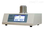 广西DSC-500A 电缆橡胶氧化诱导期分析仪