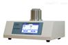 DSC-500A 氧化诱导期分析仪
