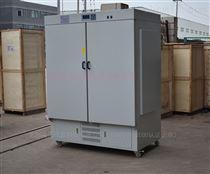 YWH-160综合药品稳定性试验箱