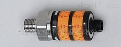 德国IFM传感器ME5011大量现货300元