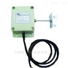 LF-5裂縫監測傳感器