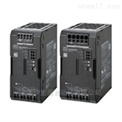 S8VK-WA日本欧姆龙OMRON开关电源原装正品