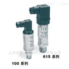 美国泰斯康TESCOM控制器压力传感器进口直销