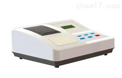 JC-OK-Q5型微电脑土壤养分速测仪价格