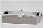 14021604813Leica钨钢刀片16cm TC
