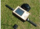 澳大利亚CP40Ⅱ土壤紧实度仪