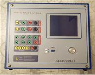 MHW-HI微机继电保护测试仪(2018款)