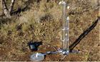 澳大利亚AIM土壤渗透自动测量仪