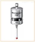 雷尼绍OMP40-2机床测头维修
