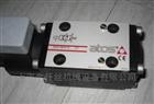 ATOS插装电磁阀DHU-0711-X24DC假一罚十