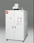 冷水机(大容量、标准型)