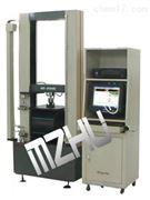 热型性材料管材环刚度试验机