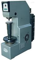 布氏硬度计试验仪器