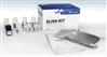 牛極低密度脂蛋白受體(VLDLR)ELISA试剂盒