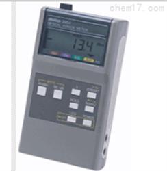 日本PHOTOM光功率计 强光计205A型