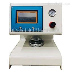 PBS-01全自动纸板耐破度试验仪