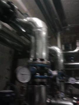 聚氨酯保温施工队