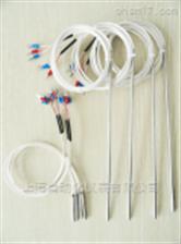 WZP-003装配式不锈钢铜接线盒热电阻,WZP-003