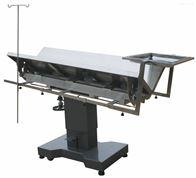 恒温解剖台 ZK-DW-SST