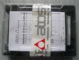 意大利阿托斯E-BM-RES放大器现货