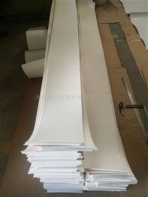 5mm四氟楼梯板厂家楼梯用聚四氟乙烯板