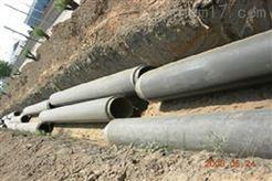 预制保温螺旋焊接钢管供应