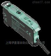 SU18/16/35/40a/110/115/12原装进口德国倍加福P+F光纤传感器
