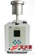 大气/TSP综合采样器