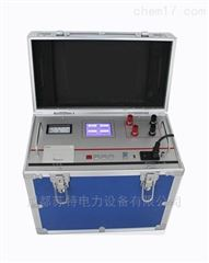 HG45-CJD-20A智能接地引下线导通测试仪