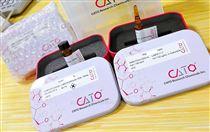 2386-53-0十二烷基磺酸钠标准品