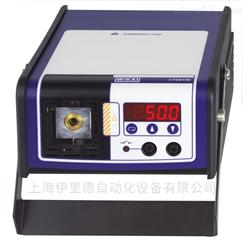 CTD9100-375直销进口德国威卡WIKA干井炉校准仪