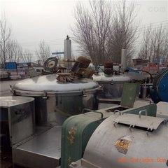 石河子市出售二手干燥机