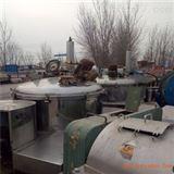 出售二手沸腾干燥机