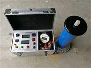 承装(修、试)分体式直流高压发生器