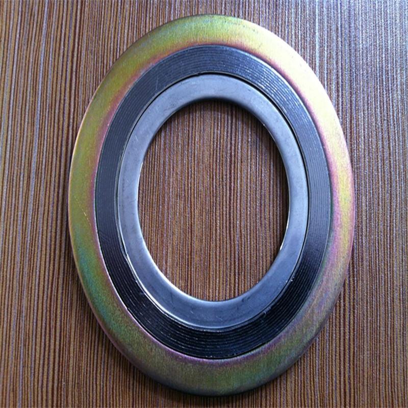 D1222金属缠绕垫片生产厂家