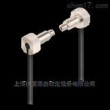 韩国Autonics光纤传感器电缆进口